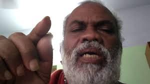 vasi yoga secrets tamil 9513896458