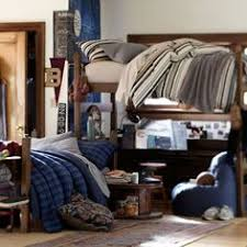 another great idea for guys dorm room design this dorm room design is for guys boys room dorm room