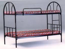 Double Decker Bed For Sale metal double decker bed, view metal double decker  xfqclpd
