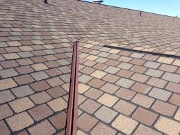 Roof Timberline Shingles Sq Ft Roof Cost Installing