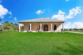 Mims FL Recently Sold Homes realtor