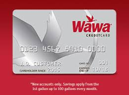If ever you experience car troubles due to injected wawa fuel, the company is willing to pay for repair costs. Wawa Gift Card Balance Change Comin