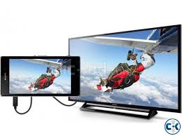 sony tv 24 inch. sony bravia r series led tv best price in bd 01611-646464   clickbd large tv 24 inch