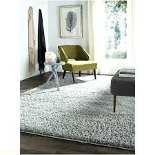 big lots area rugs big lots rug luxury area rugs modern home decorating ideas astounding cubic big lots area rugs
