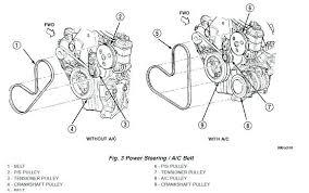 toyota 4k engine alternator wiring diagram marine starter motor full size of engine alternator wiring diagram marine toyota 4k dodge neon various information and diagrams