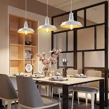 osvald pendant lamp white dining o46 dining