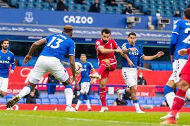 CANLI) Liverpool-Everton maçı hangi kanalda? - Spor24