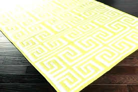 decorating meaning in tamil hindi outside rugs large indoor outdoor new extra medium size of