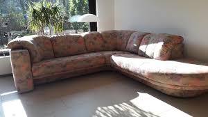 bild rolf benz 240. Couch Von Rolf Benz Bild 1 Bild Rolf Benz 240
