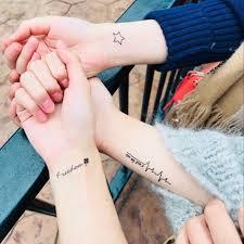 новинка 2018 30 листовнабор классическая татуировка водостойкая поддельная