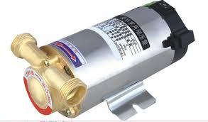 garden hose pump. 120W 3/4\ Garden Hose Pump