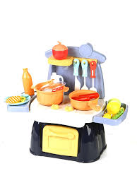 <b>Игровой набор Veld-Co Кухня</b> 89142 | www.gt-a.ru