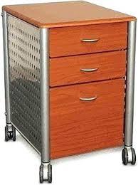 filing cabinet inserts wonderful with file drawer hanging files argos
