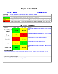 project weekly report format 12 daily work status report format in excel sampleresumeformats234