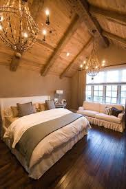 vintage rustic bedroom ideas. rustic vintage decor bedroom ideas a