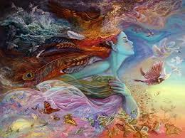 Resultado de imagen para poeta del viento