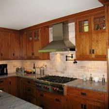 maple shaker kitchen cabinets. 85 Great Necessary Birch Shaker Style Kitchen Cabinets Maple The Attractiveness Of Itsbodega Cabinet Shelf Best Semi Custom Under Heat Register Wood Key