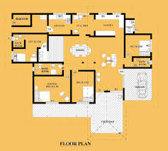 Small Picture House Plan Designs in Sri Lanka