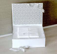 boll and branch sheets amazon. Fine Amazon White Sheet Set Boxed Throughout Boll And Branch Sheets Amazon