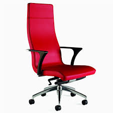 most comfortable office chair ever. Most Comfortable Office Chairs Amazing This White Leather Chair Reminds Me Of The On Ever T