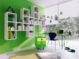 green bedroom furniture. Go Bold With Kelly Green Chartreuse In Kidu0027s Room Bedroom Furniture I