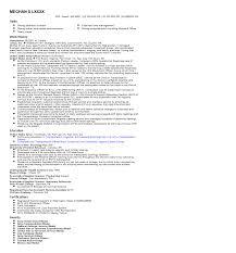 best homemaker resume skills gallery simple resume office