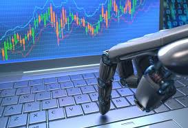 Robô Investidor Trader é confiável