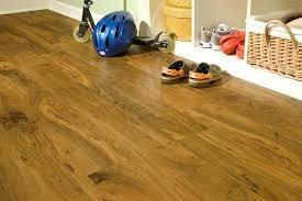 how to lay sheet vinyl amazing best vinyl plank flooring ideas on bathroom for vinyl flooring