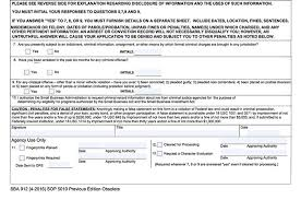 P L Form How To Fill Out Sba Form 912 Step By Step Guide Finder Com