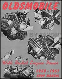1950 1951 oldsmobile repair shop manual original oldsmobile amazon 1998 Oldsmobile 88 Transmission Diagram 1950 1951 oldsmobile repair shop manual original oldsmobile amazon com books