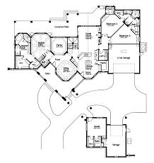 28 detached guest house plans free detached guest house throughout home plans with guest houses with