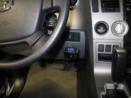 2003 toyota tundra trailer brake controller wiring cars gallery 2013 toyota tundra brake controller wiring diagram jodebal