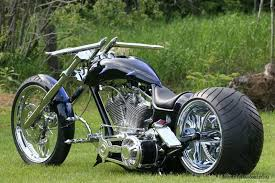 rat mutant built by rat shop custom bikes of canada