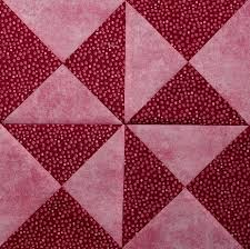 Double Pinwheel Quilt Block | Quilts By Jen & Double Pinwheel Quilt Block Adamdwight.com