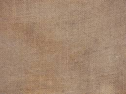 beige carpet texture. Wood Texture Floor Pattern Brown Wool Material Tablecloth Sack Burlap Textile Background Beige Carpet Flooring