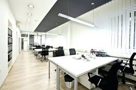 commercial office space design ideas. Amazing Gallery Pictures For Small Commercial Office Space Design Ideas Sweet Unique Business Network Example Designer P