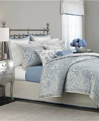 paisley bedding sets blue paisley comforter sets best bedding ideas on brown intended for decor paisley