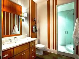 cost to replace bathroom vanity and sink cost to remove bathroom vanity replace sink faucet plumber