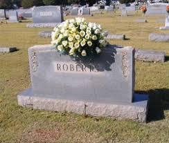 Helen Pauline Holt Roberts (1910-1994) - Find A Grave Memorial