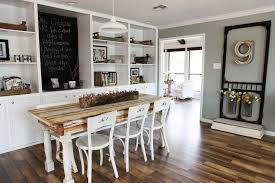 Small Picture Fixer Upper The Flip That Made Them Famous Rachel Teodoro