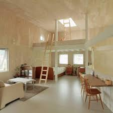 Interior Designs For Small Homes New Decoration