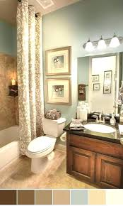 bathroom color ideas for painting. Small Bathroom Colors 2017 Paint Medium Size Of Color Ideas Spa For Painting