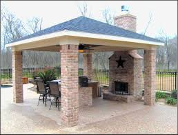 detached patio cover plans. Patio Literarywondrous Outdoor Covered Ideas Pictures Designs . Outdoor Covered  Patio With Fireplace Rustic Patios. Detached Cover Plans