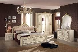 Creative of Italian Bedroom Furniture Sets and Italian Bedroom