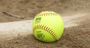 mount vernon ohio the mount vernon nazarene university softball team 16 4 8 0 cl has made a change to its uping schedule and will no longer be on