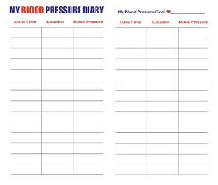 Blood Sugar Log Sheet For School Diabetic Sugar Log Sheet
