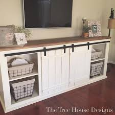 dining room sideboard image gallery s bdcdbedeaefacfafd farmhouse buffet