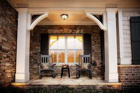 front door curb appeal13 Cheap Ways to Add Instant Curb Appeal  HGTV