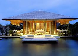 exotic home furniture. outstanding exotic homes furniture pics design inspiration home