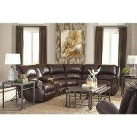 That Furniture Outlet Minnesota s 1 Furniture Outlet That